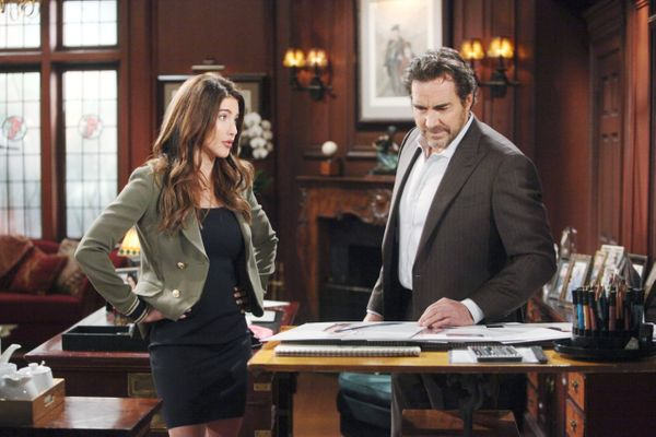 Bold And The Beautiful Spoilers For The Week (August 17, 2020)