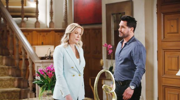 Bold And The Beautiful Plotline Predictions For The Next Two Weeks (August 10 to August 21, 2020)