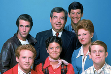Classic TV Quiz: How Well Do You Remember Happy Days?