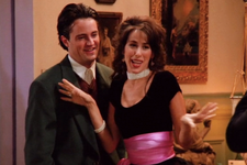 Friends Quiz: How Well Do You Remember Janice?
