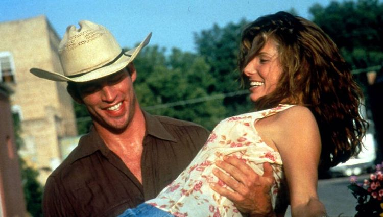 Movie Quiz How Well Do You Remember Hope Floats Fame10