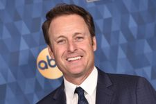 The Bachelor Host Chris Harrison To Miss Show For The First Time In 11 Years