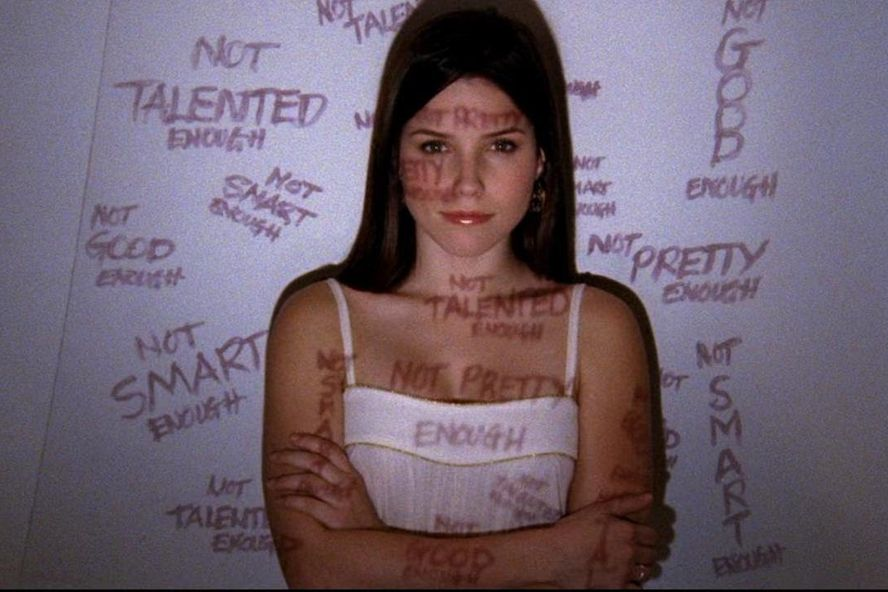 One Tree Hill Quiz: Can You Finish These Memorable Brooke Davis Quotes?