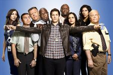TV Quiz: Match The Brooklyn Nine-Nine Quote To The Character