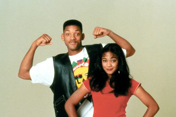 'The Fresh Prince Of Bel-Air' Reunion Special To Air On HBO Max