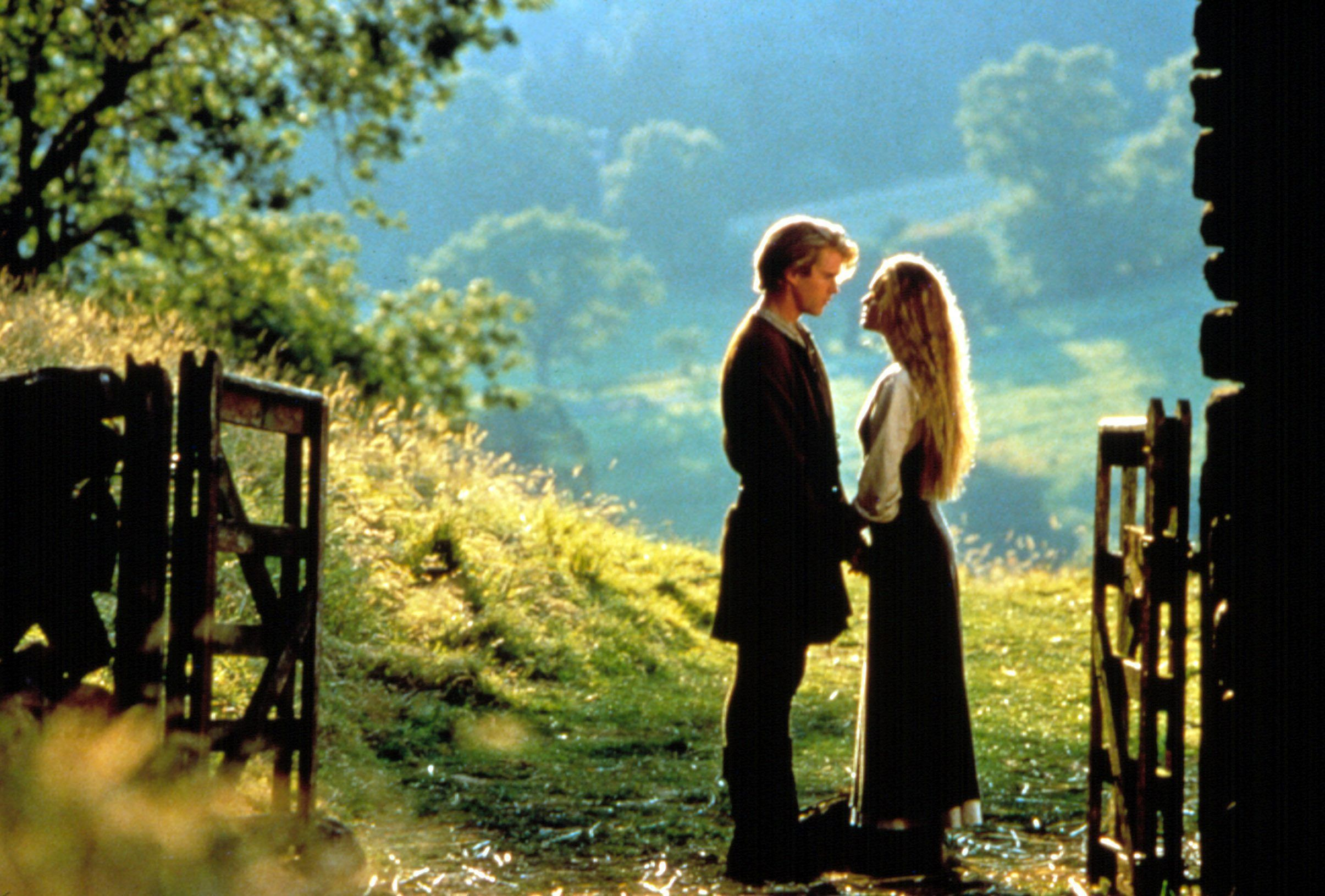 Movie Quiz: Can You Finish These Epic The Princess Bride Quotes? - Fame10