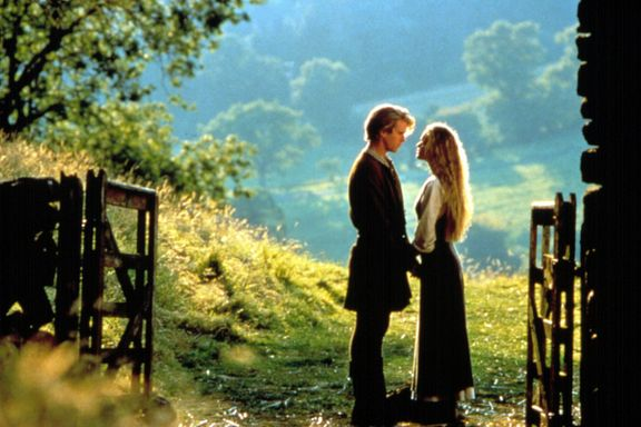 Movie Quiz: Can You Finish These Epic The Princess Bride Quotes?