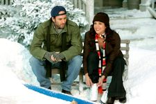 Gilmore Girls Quiz: How Well Do You Know Luke Danes?