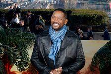 'The Fresh Prince Of Bel-Air' Drama Reboot Lands Two-Season Order