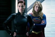 'Supergirl' Will Conclude With Its Upcoming Sixth Season