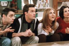 Friends Quiz: The One All About Season 4