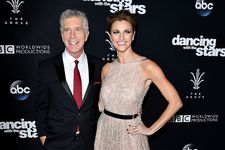 Erin Andrews Responds To Tyra Banks' Comments About Taking Over Hosting Dancing With The Stars