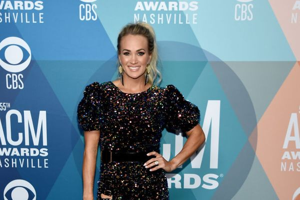 ACM Awards 2020: Every Red Carpet Look Ranked