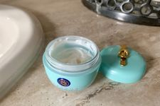 Tatcha The Water Cream: Is This Bestselling Moisturizer Worth The Price?