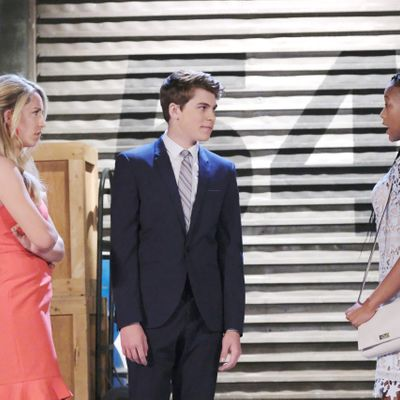 General Hospital: Plotline Predictions For September 2020
