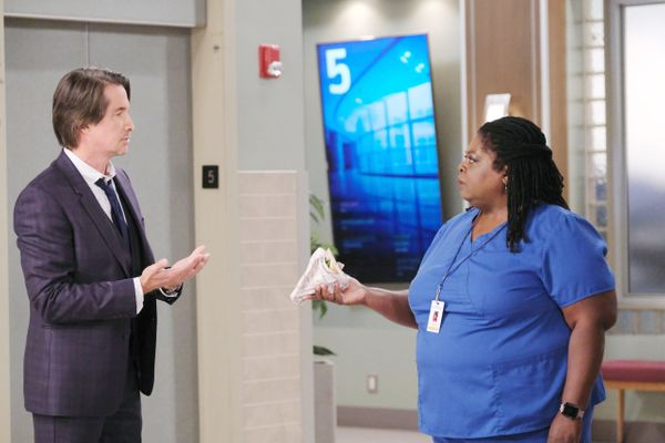 General Hospital Spoilers For The Next Two Weeks (September 27 – October 8, 2021)