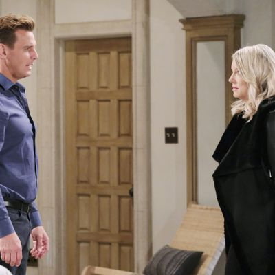 General Hospital Spoilers For The Week (September 7, 2020)