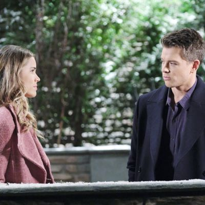 General Hospital Plotline Predictions For The Next Two Weeks (September 28 – October 9, 2020)