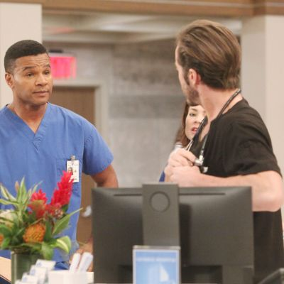 General Hospital Plotline Predictions For The Next Two Weeks (September 14 – 25, 2020)