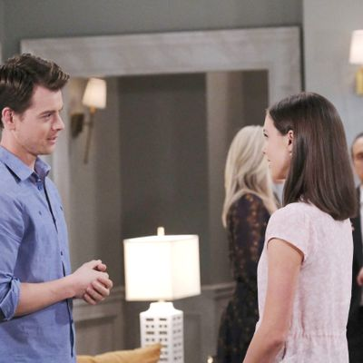 General Hospital: Spoilers For October 2020