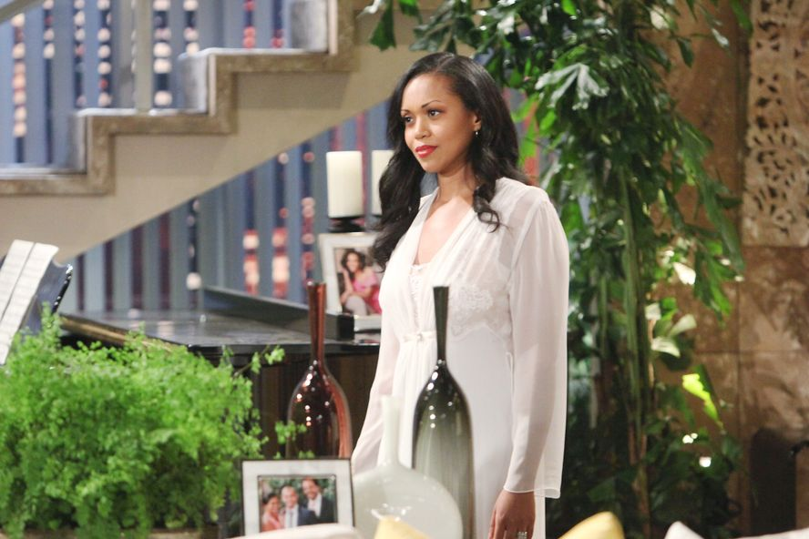 Soap Opera Spoilers For Friday, October 29, 2021