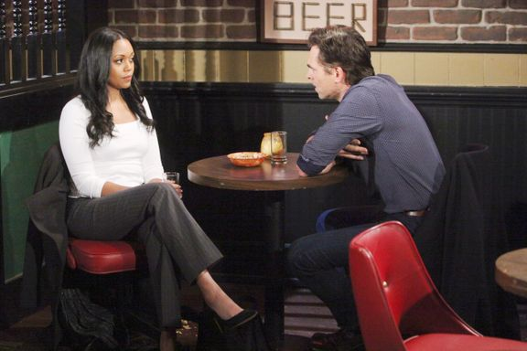 Soap Opera Spoilers For Tuesday, September 22, 2020