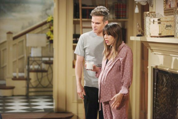 Young And The Restless: Plotline Predictions For Fall 2020