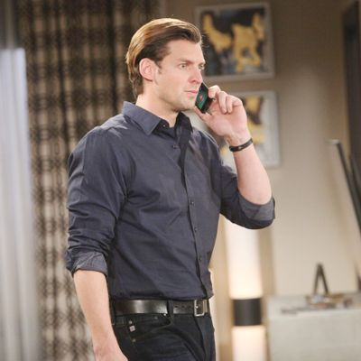 Young And The Restless Plotline Predictions For The Next Two Weeks (September 7 – 18, 2020)