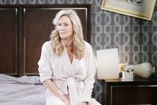 Days of Our Lives Characters Who Went From Exciting To Boring