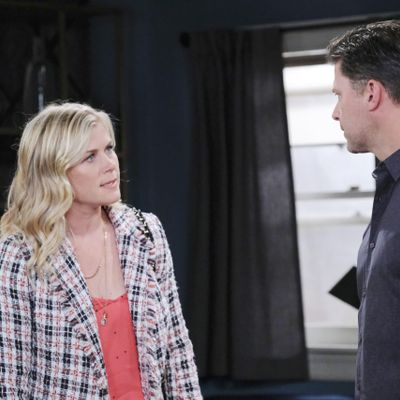 We Weigh In: Has Sami Crossed A Line On DOOL?