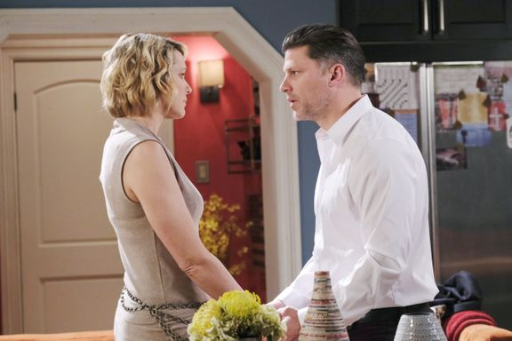 Days Of Our Lives Spoilers For The Week (September 14, 2020)