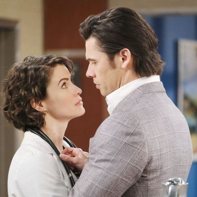 Days Of Our Lives: Spoilers For Fall 2020