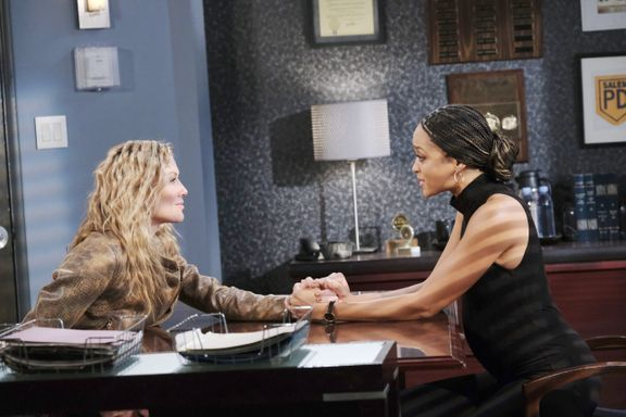 Days Of Our Lives: Plotline Predictions For Fall 2020