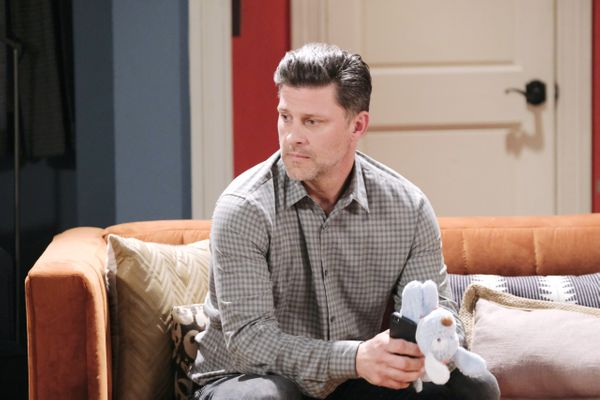 Days Of Our Lives Spoilers For The Next Two Weeks (September 14 – 25, 2020)