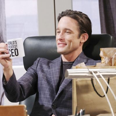 Days Of Our Lives: Spoilers For October 2020