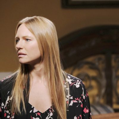 Days Of Our Lives Spoilers For The Next Two Weeks (September 21 – October 2, 2020)