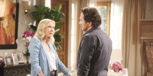 Bold And The Beautiful Spoilers For The Week (September 28, 2020)