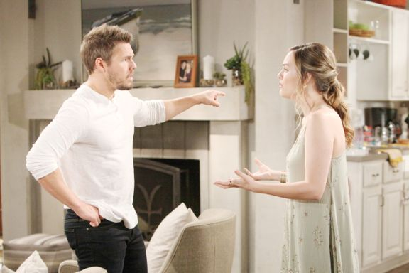 Bold And The Beautiful Spoilers For The Week (September 14, 2020)