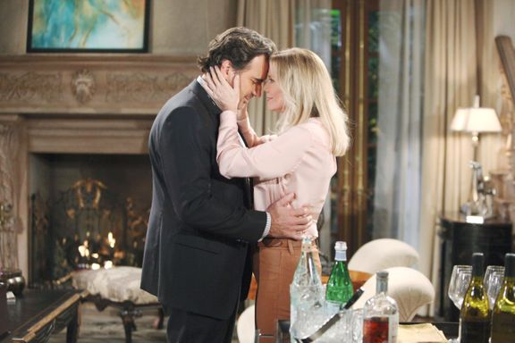 Bold And The Beautiful: Spoilers For October 2020