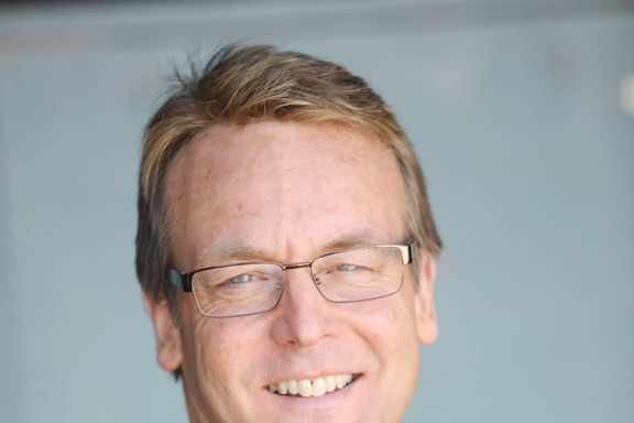 Doug Davidson Is Returning To Young And The Restless