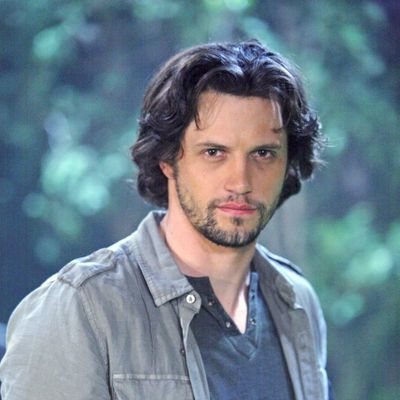 Nathan Parsons Is Returning To General Hospital