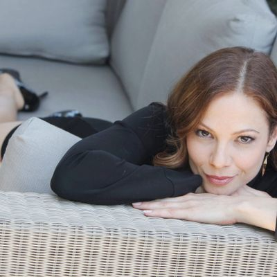 Tamara Braun Is Returning To Days Of Our Lives