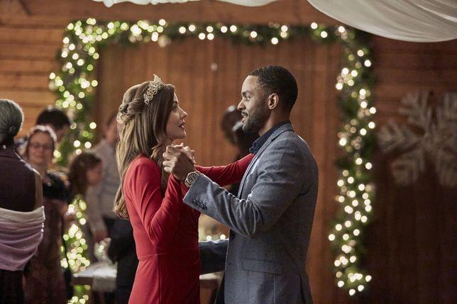 Hallmark's Holiday Movie Lineup 2020