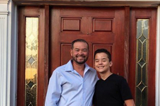 Collin Gosselin Accuses Dad Jon Of Physical Abuse, Child Services Investigating