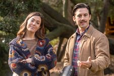 'This Is Us' Season 5 Premiere Date Gets Bumped Up