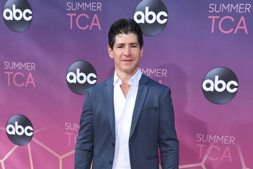 The Conners' Michael Fishman Speaks Out About Son's Tragic Passing 4 Months Later