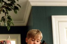 Home Alone Movie Quiz: Can You Finish These Iconic Quotes?