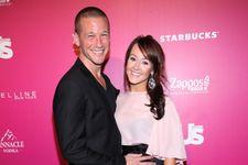 Ashley Hebert And J.P. Rosenbaum Split After 8 Years of Marriage