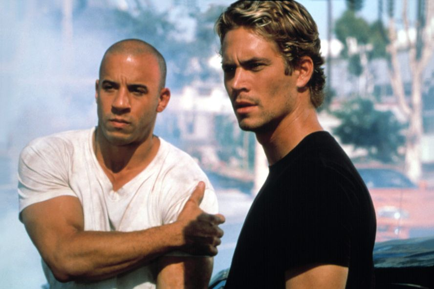 Fast & Furious Franchise To End At 11 Films With Justin Lin Directing Final Two