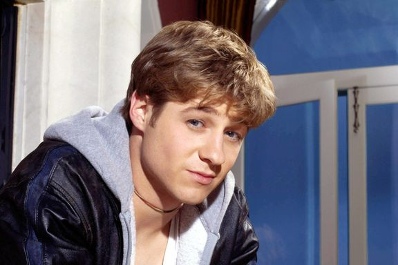 The O.C. Quiz: How Well Do You Know Ryan Atwood?